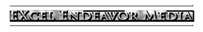 Excel Endeavor Media