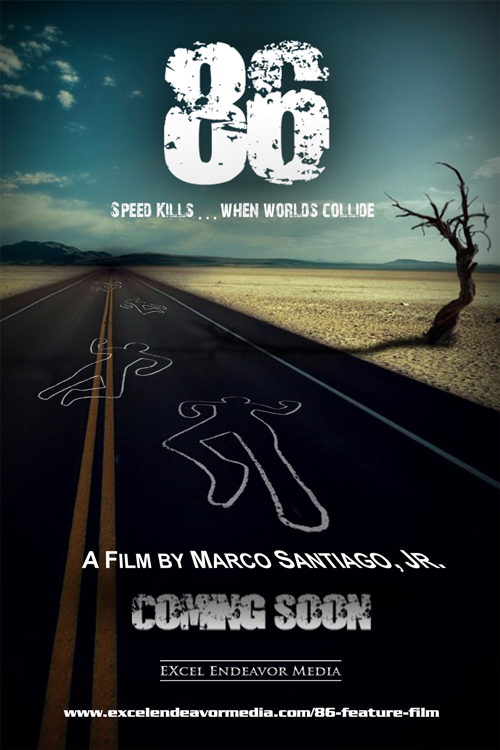 86 Feature Film